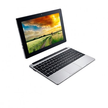 pc-notebook3